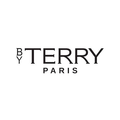 Logo By Terry