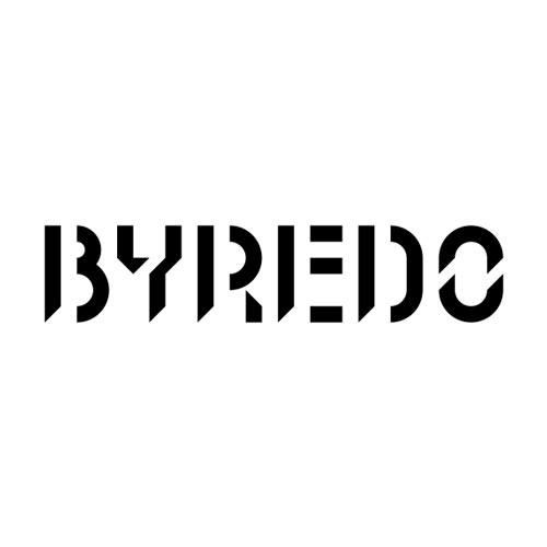 Logo Byredo