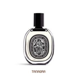 Eau de Minthe Diptyque flacon de parfum 75ml