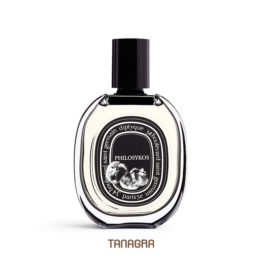 Philosykos Diptyque flacon de parfum 75ml