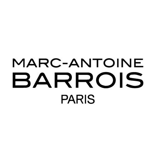 Logo Marc Antoine BARROIS