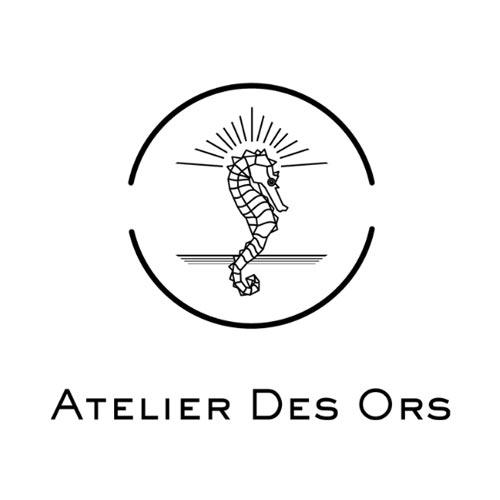 Logo de l'Atelier des Ors