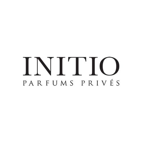 Logo Initio
