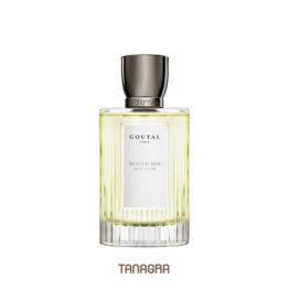 Ninfeo Mio, parfum de la marque Goutal