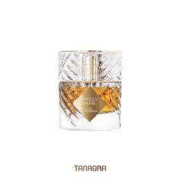 Angel's share, parfum de la marque Kilian