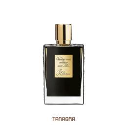 Voulez-vous coucher avec moi, parfum de la marque Kilian