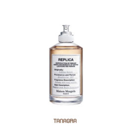 Coffee Break Collection Replica du parfumeur Maison Margiela