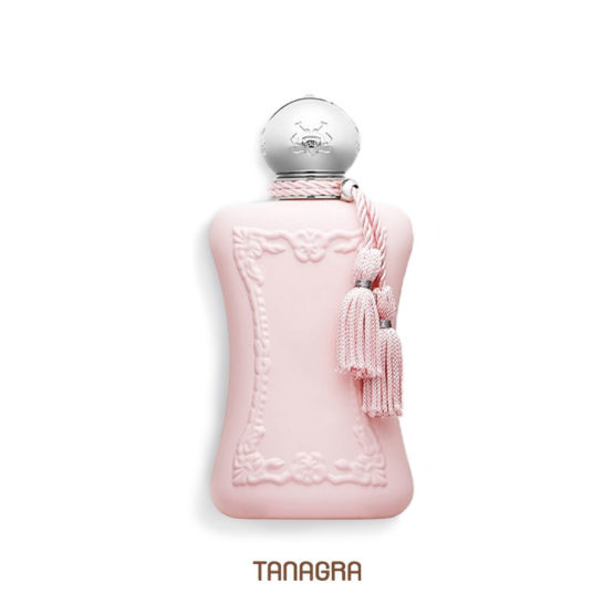 Delina de la marque Parfum de Marly